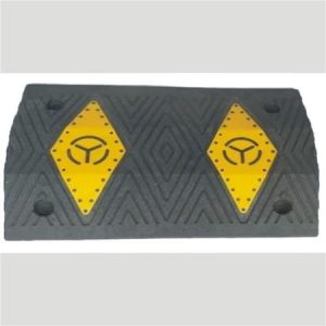 50mm ABS Speed Breaker 40T